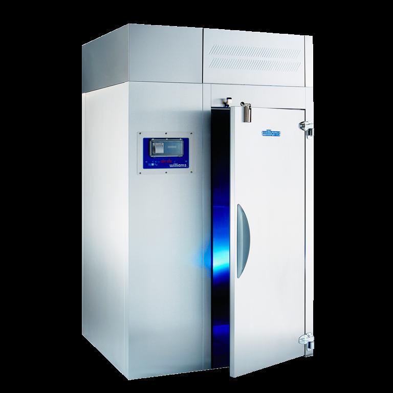 cellule-de-refroidissement