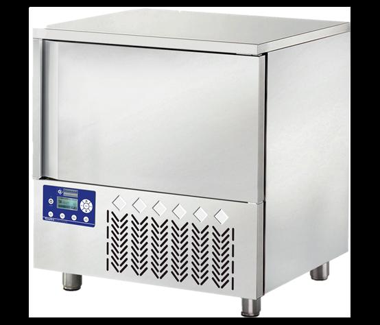 cellules de refroidissement professionnelles